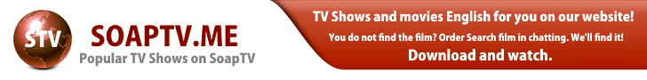 Popular TV Shows on Soap TV