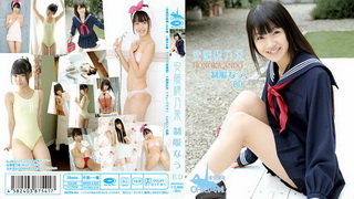 ORGWB-001 Honoka Ando - HD