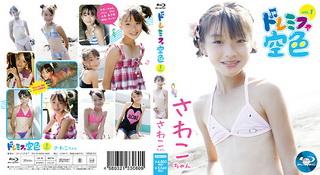 [RFNB-001] Tamura Sawako – HD