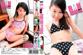 [RMN-018] Yuria shiraki – Pure Ore