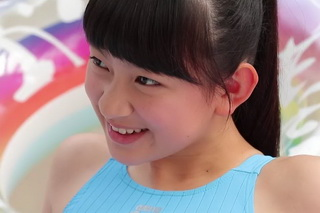 Miruku Kawamura Collection - HD 576p