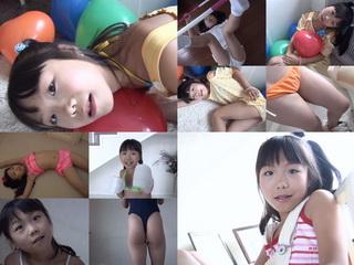 15DF-095 Yui Momokawa 60f 15-daifuku